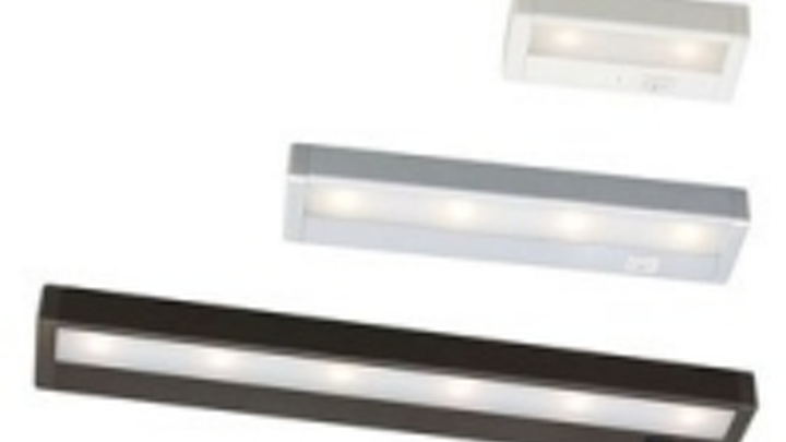Content Dam Leds En Ugc 2009 05 Wac Lighting Introduces Ledme Light Bars For Undercabinet Lighting Leftcolumn Article Thumbnailimage File