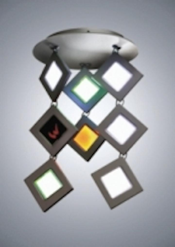 Content Dam Leds En Ugc 2009 05 Wac Lighting Introduces Oled Prototypes At 2009 Lightfair Leftcolumn Article Thumbnailimage File