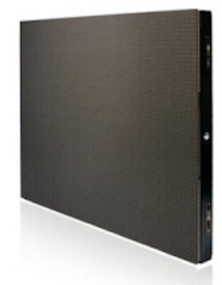 Content Dam Leds En Ugc 2009 06 Daktronics Gears Up For Infocomm With Indoor Black Package Led Technology Leftcolumn Article Thumbnailimage File