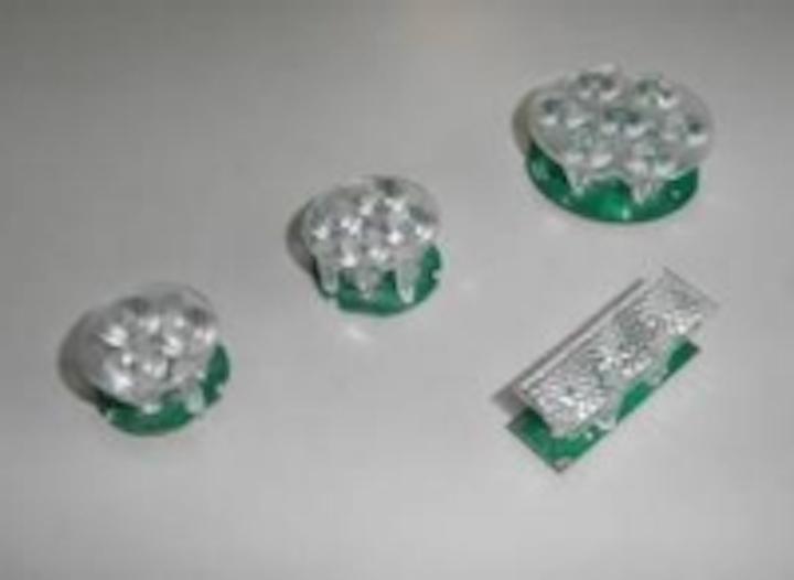 Content Dam Leds En Ugc 2009 06 Edison Opto To Debut New Federal Module Series Leftcolumn Article Thumbnailimage File