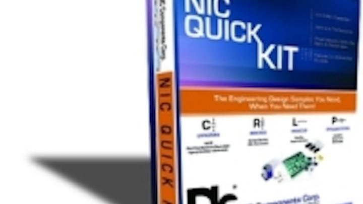 Content Dam Leds En Ugc 2009 06 Future Lighting Solutions Introduces Nic Reference Design Kits Pre Bundled By Driver Leftcolumn Article Thumbnailimage File