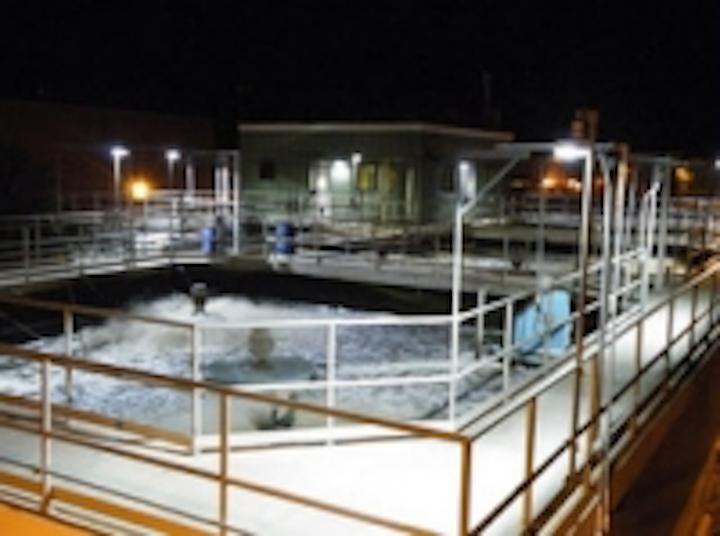 Content Dam Leds En Ugc 2009 06 Henkel S Led Lighting Trial Delivers 75 Saving On Energy Leftcolumn Article Thumbnailimage File