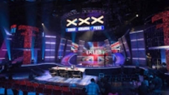 Content Dam Leds En Ugc 2009 06 Hsl S Got Talent Leftcolumn Article Thumbnailimage File