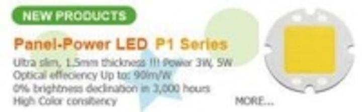 Content Dam Leds En Ugc 2009 06 Ieverred Unveils Ultra Slim Panel Power Leds Leftcolumn Article Thumbnailimage File