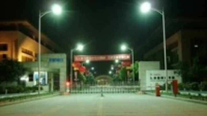 Content Dam Leds En Ugc 2009 06 Jiuzhou Optoelectronics Releases Complete Led Street Light Leftcolumn Article Thumbnailimage File