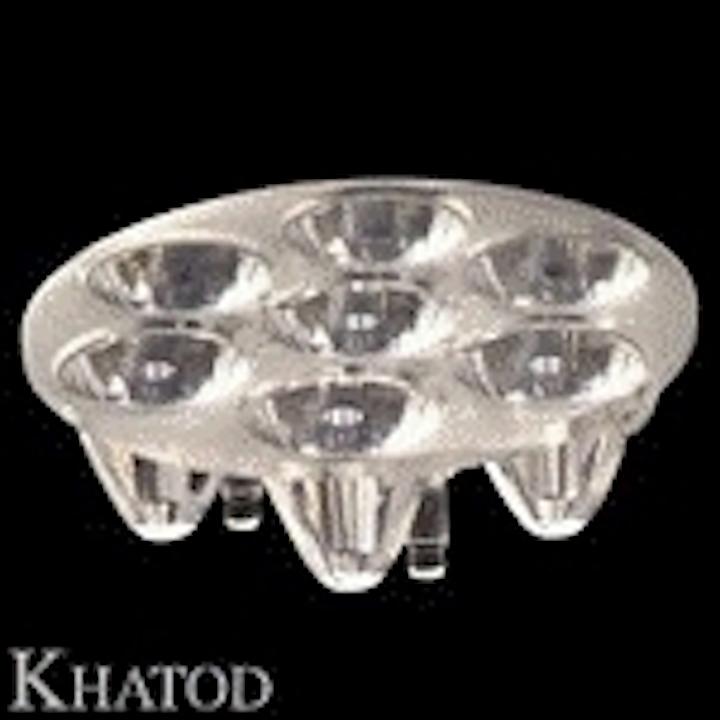 Content Dam Leds En Ugc 2009 06 Khatod Develops Zetalens Advanced Optic Leftcolumn Article Thumbnailimage File