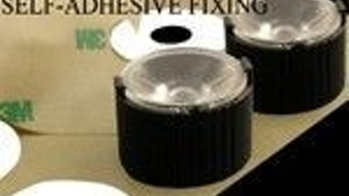 Content Dam Leds En Ugc 2009 06 Khatod Presents Next Generation Of Self Adhesive Fixing Lenses Leftcolumn Article Thumbnailimage File