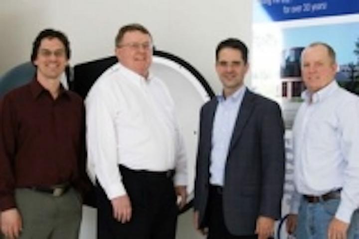 Content Dam Leds En Ugc 2009 06 Labsphere And Orb Optronix Announce Collaboration Leftcolumn Article Thumbnailimage File
