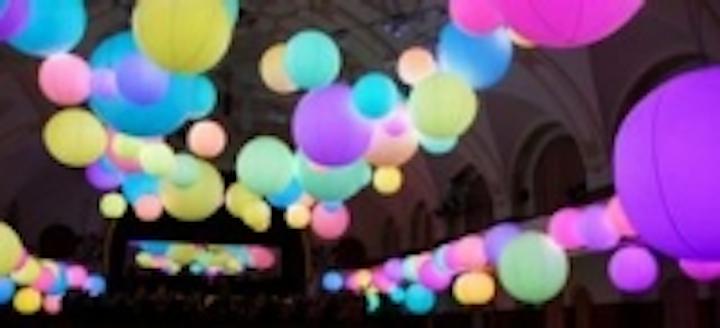 Content Dam Leds En Ugc 2009 06 Leds Color Historic Light Art Concert With Future Lighting Solutions Leftcolumn Article Thumbnailimage File