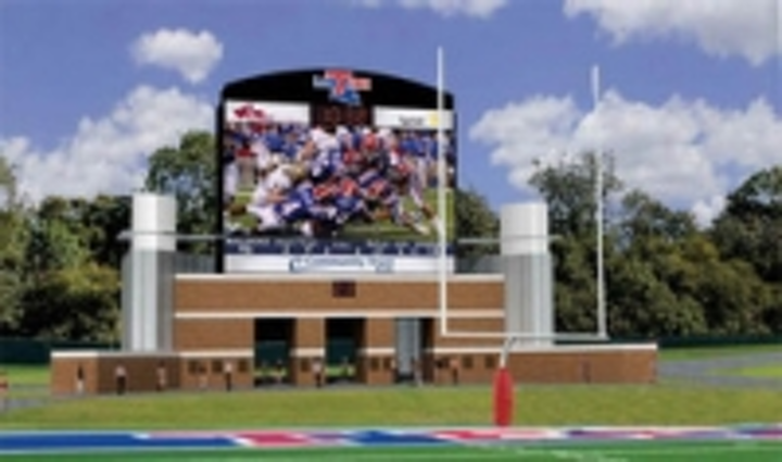 Content Dam Leds En Ugc 2009 06 Louisiana Tech To Update Stadium With Integrated Daktronics Video Scoring And Audio Leftcolumn Article Thumbnailimage File