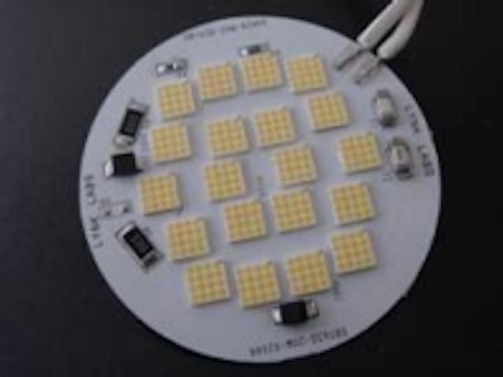 Content Dam Leds En Ugc 2009 06 Lynk Labs Introduces Direct 120v 240v Ac Mains Compatible Snapbrite Light Engine Leftcolumn Article Thumbnailimage File
