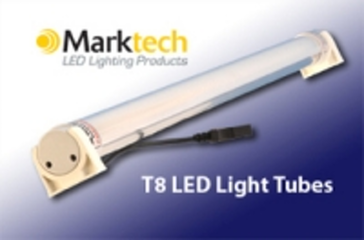 Content Dam Leds En Ugc 2009 06 Marktech Led Lighting Introduces T8 Led Light Tubes Leftcolumn Article Thumbnailimage File