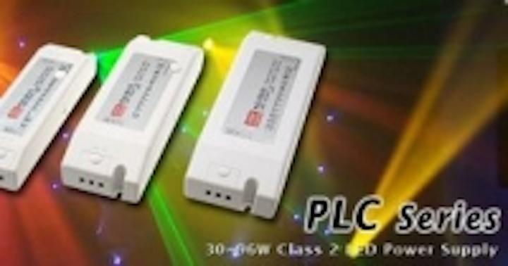 Content Dam Leds En Ugc 2009 06 Mean Well Introduces Plc 30 60 100 Series Of 30 60 96w Class 2 Led Power Supplies Leftcolumn Article Thumbnailimage File
