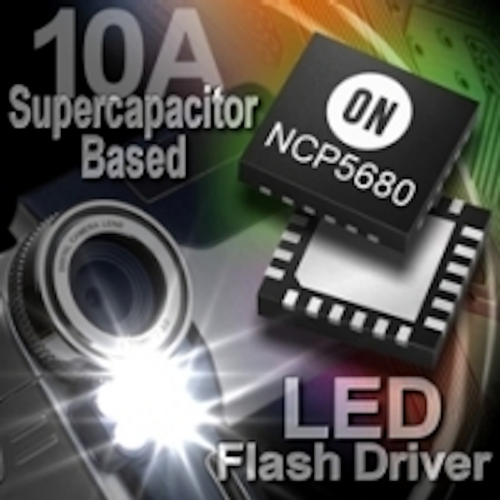 Content Dam Leds En Ugc 2009 06 On Semiconductor Introduces 10 A Supercapacitor Based Led Flash Driver Leftcolumn Article Thumbnailimage File