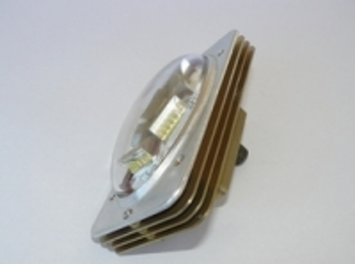 Content Dam Leds En Ugc 2009 06 Oxley Supplies Low Profile Anti Collision Lights To Bae Systems Herti Leftcolumn Article Thumbnailimage File