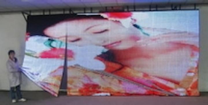 Content Dam Leds En Ugc 2009 06 Soft Led Display Soft Led Curtain Stage Lighting Leftcolumn Article Thumbnailimage File