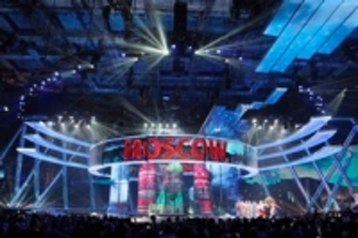 Content Dam Leds En Ugc 2009 06 Spectacular Martin Lc Series Led Backdrop For Eurovision 2009 Leftcolumn Article Thumbnailimage File