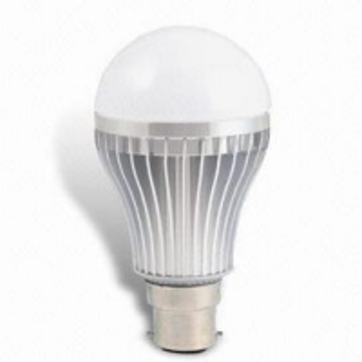 Lighting Orient Releases 5w Dimmable Led Bulbs Leds Magazine