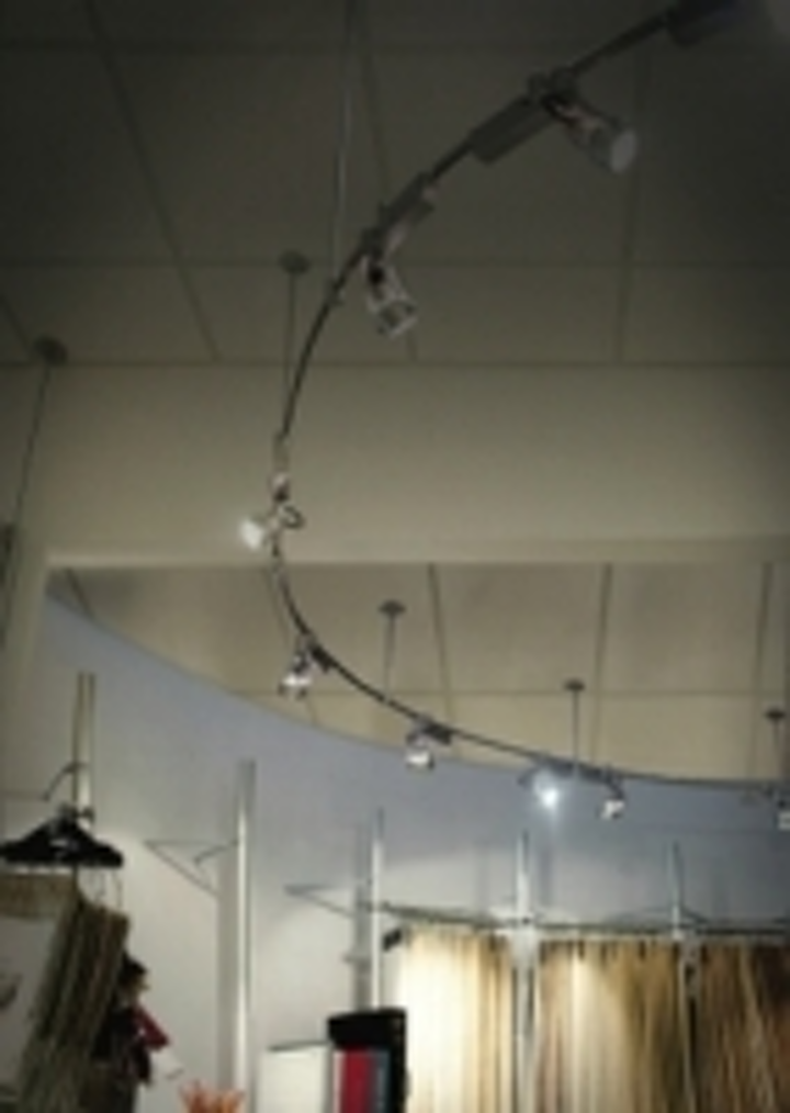 Wac Lighting Combines Flexrail1 Single