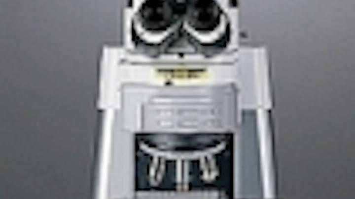 Content Dam Leds En Ugc 2010 02 Craic Technologies Introduces 20 20 Microspectrophotometer The Perfect Vision For Science Leftcolumn Article Thumbnailimage File