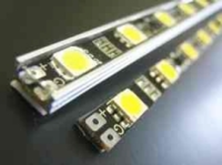 Content Dam Leds En Ugc 2010 02 Eurocom Introduces Letro Led Led Based Lighting Solutions For Signage And Architecture Leftcolumn Article Thumbnailimage File