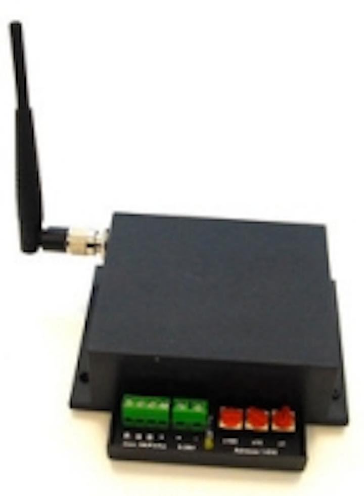 Content Dam Leds En Ugc 2010 02 Futureled Releases Wireless Rgb Dmx Receiver Transmitter Leftcolumn Article Thumbnailimage File