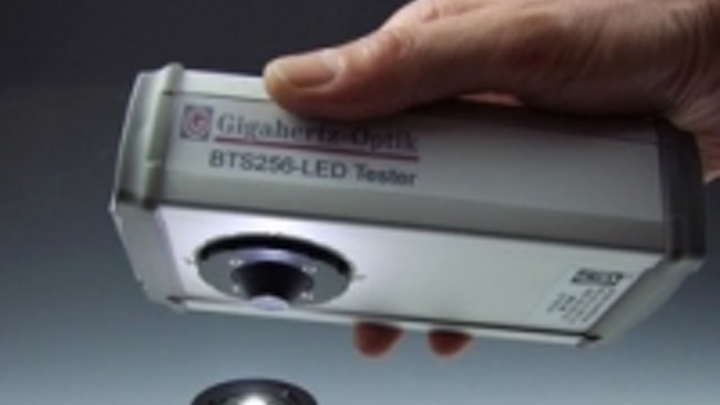 Content Dam Leds En Ugc 2010 02 Gigahertz Optik Unveils Bts256 Led Spectrolightmeter Leftcolumn Article Thumbnailimage File