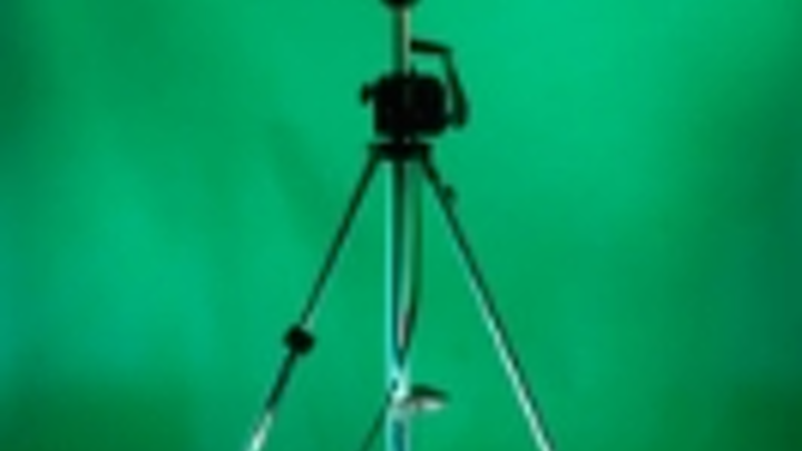 Content Dam Leds En Ugc 2010 02 I Pix Launches New 4 And 6 Lamp Power Bars Leftcolumn Article Thumbnailimage File