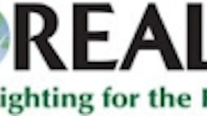 Content Dam Leds En Ugc 2010 02 Naperville Test Results Confirm Energy Savings For Polybrite Led Streetlights Leftcolumn Article Thumbnailimage File