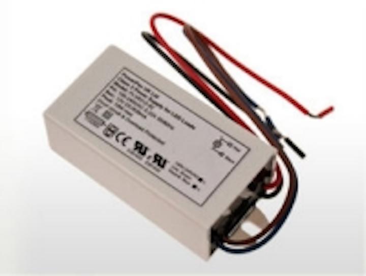 Content Dam Leds En Ugc 2010 02 Powerpax Launches Broad Range Of Led Driver Modules Leftcolumn Article Thumbnailimage File