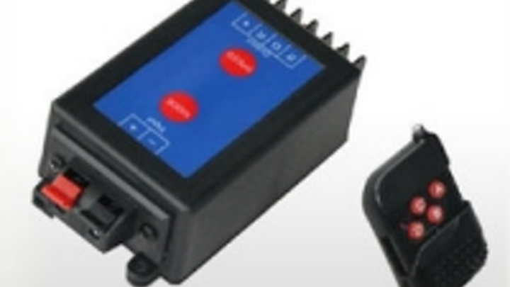 Content Dam Leds En Ugc 2010 02 Powerpax Unveils Rgb Remote Controller Leftcolumn Article Thumbnailimage File