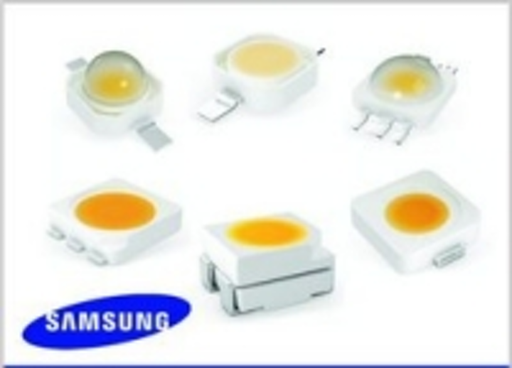Content Dam Leds En Ugc 2010 02 Samsung Appoints Young Electronics Group As Distributor For Hb Leds In Uk And Ireland Leftcolumn Article Thumbnailimage File