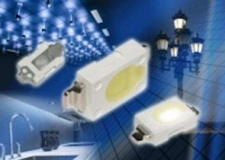 Content Dam Leds En Ugc 2010 02 Toshiba Miniature White Leds Have Typical Luminous Flux Up To 100 Lumens Leftcolumn Article Thumbnailimage File