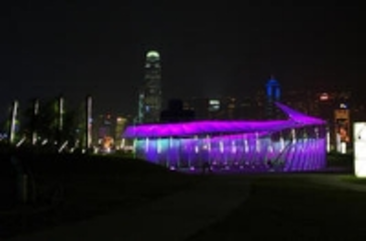 Content Dam Leds En Ugc 2010 02 Traxon Xb Luminaries Line Sparkles The West Kowloon Waterfront Leftcolumn Article Thumbnailimage File