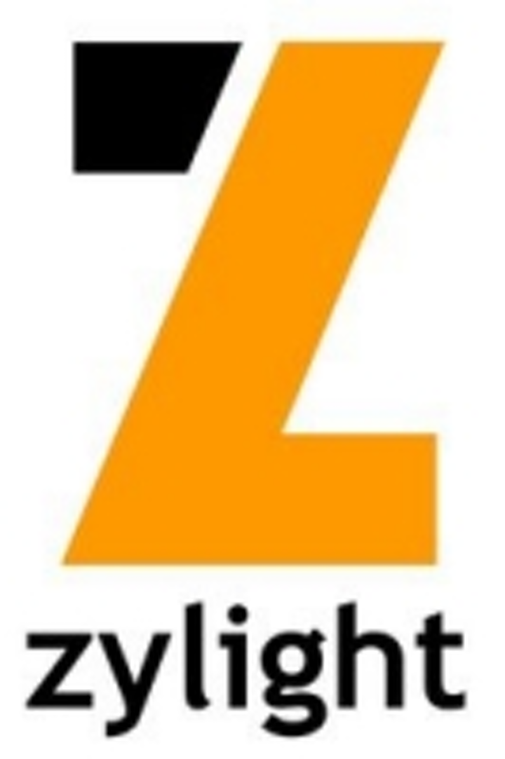 Content Dam Leds En Ugc 2010 02 Zylight Z90 Led Light Goes Extreme Cave Diving Leftcolumn Article Thumbnailimage File