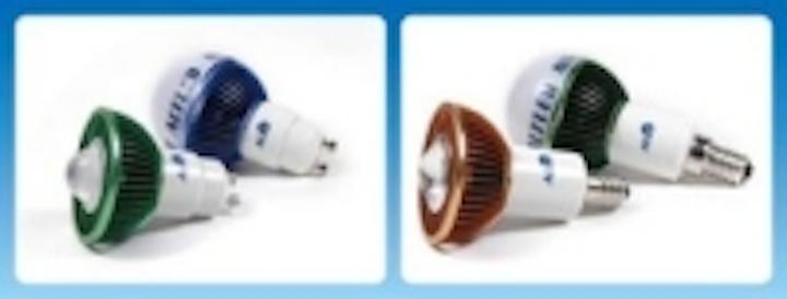 Content Dam Leds En Ugc 2010 03 Alt To Showcase Next Generation Led Products In Lighting Japan Leftcolumn Article Thumbnailimage File