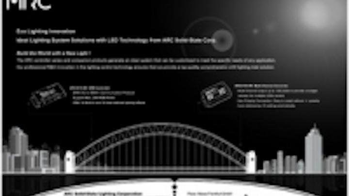 Content Dam Leds En Ugc 2010 03 Arc Solid State Lighting Exhibiting At Light Building 2010 Leftcolumn Article Thumbnailimage File