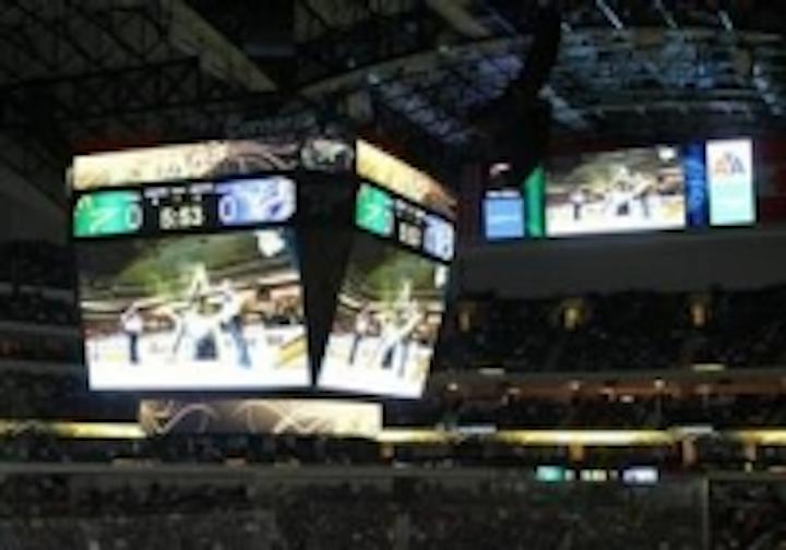 Content Dam Leds En Ugc 2010 03 Cree Leds Light Up Dallas American Airlines Center Video Screens Leftcolumn Article Thumbnailimage File