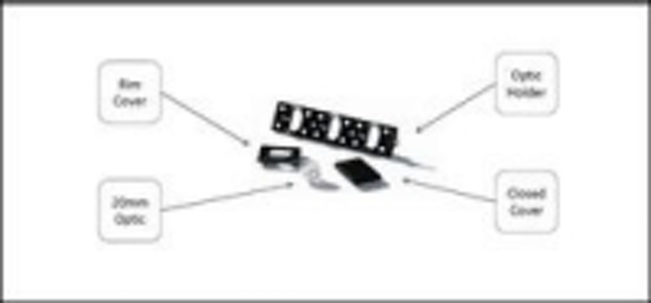 Content Dam Leds En Ugc 2010 03 D Led Technologies Unveils Optosnap Customizing Linear Pcb And Optic Holder Leftcolumn Article Thumbnailimage File