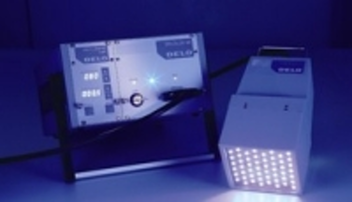Content Dam Leds En Ugc 2010 03 Delo Introduces New Led Area Curing Lamp Leftcolumn Article Thumbnailimage File