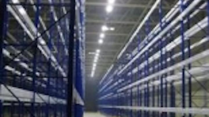 Content Dam Leds En Ugc 2010 03 Focus Supplies Led Lighting For Modern Warehouse Complex Leftcolumn Article Thumbnailimage File