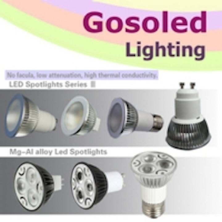 Content Dam Leds En Ugc 2010 03 Gosoled Launches Led Spotlights Realizing Optical Aesthetics Value Leftcolumn Article Thumbnailimage File