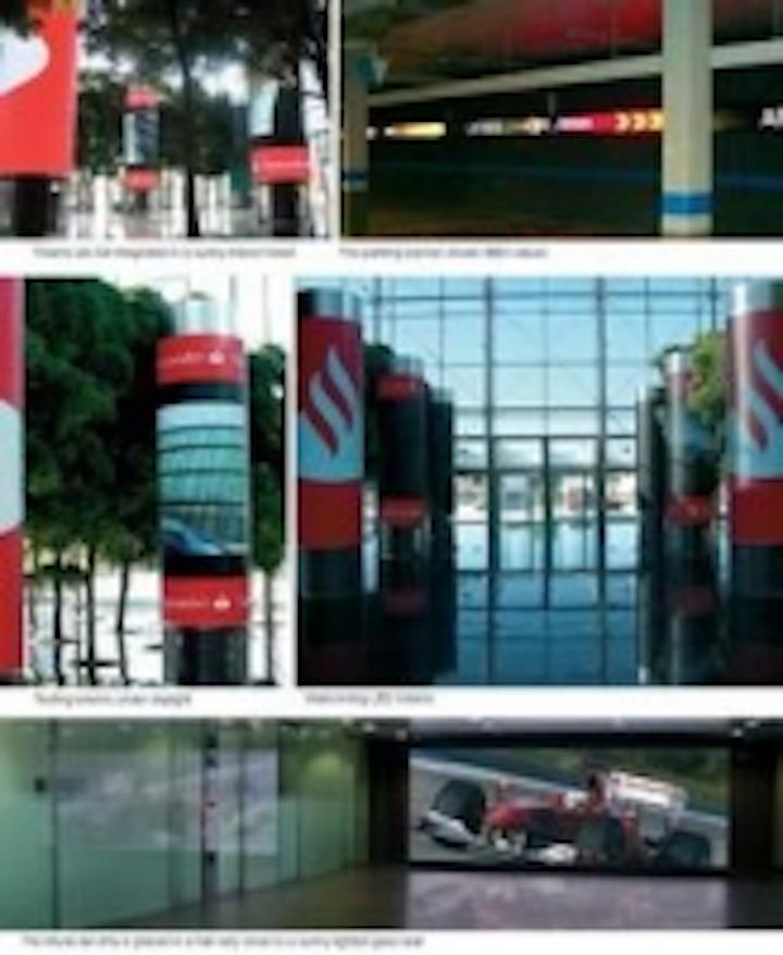 Content Dam Leds En Ugc 2010 03 Imago Delivers State Of The Art Led Screens To La Ciudad Grupo Santander In Madrid Spain Leftcolumn Article Thumbnailimage File