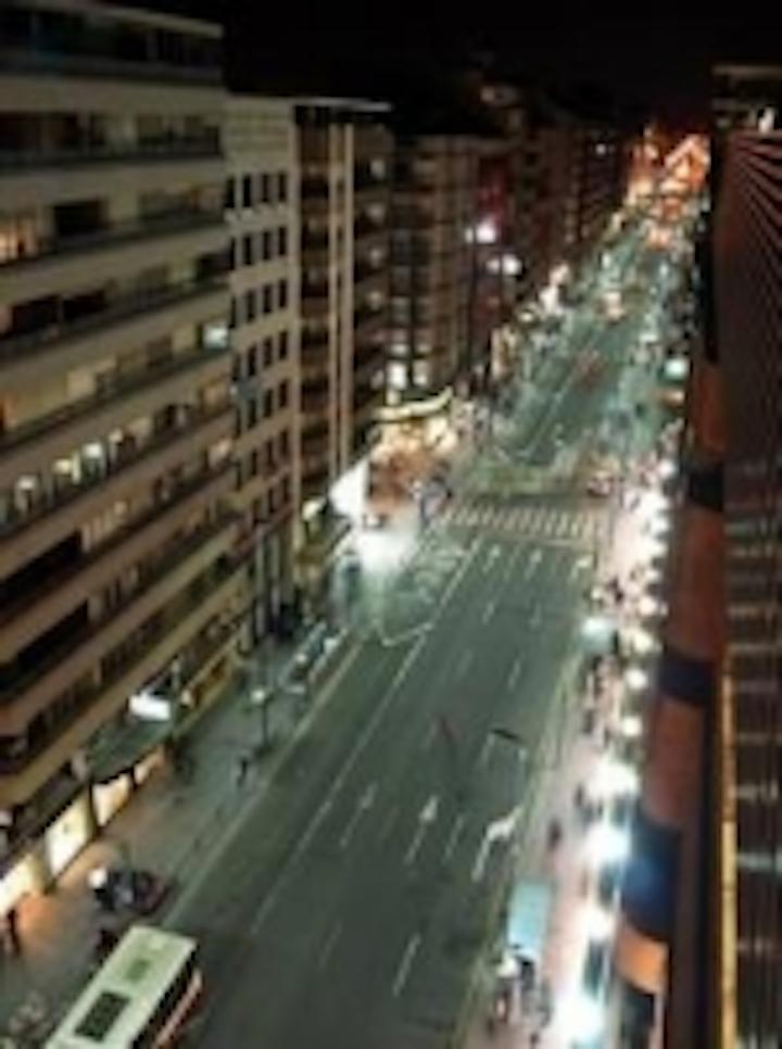 Content Dam Leds En Ugc 2010 03 Kingsun Led Street Lighting In City Of Alicante In Spain Leftcolumn Article Thumbnailimage File