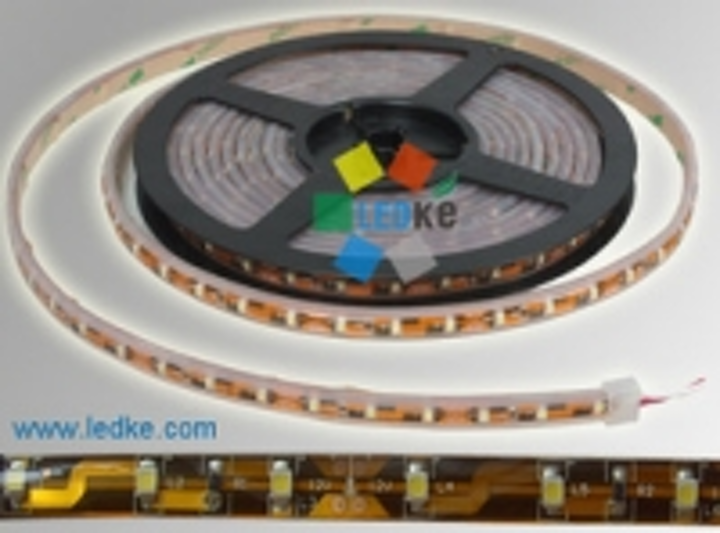 Content Dam Leds En Ugc 2010 03 Ledke Introduce Flexible Led Strip With Slim Design Leftcolumn Article Thumbnailimage File