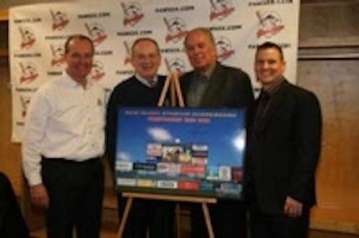 Content Dam Leds En Ugc 2010 03 Lighthouse Delivers Major League Led Video To The Pawtucket Red Sox Leftcolumn Article Thumbnailimage File