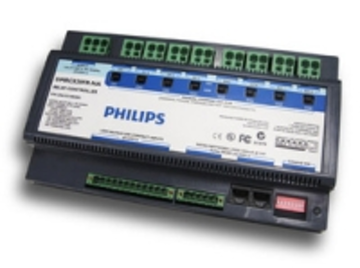 Content Dam Leds En Ugc 2010 03 Philips Dynalite Unveiled In The Usa Leftcolumn Article Thumbnailimage File