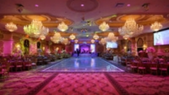 Content Dam Leds En Ugc 2010 03 Renaissance Lighting To Supply Color Changing Led Lights To Elite Palace Leftcolumn Article Thumbnailimage File