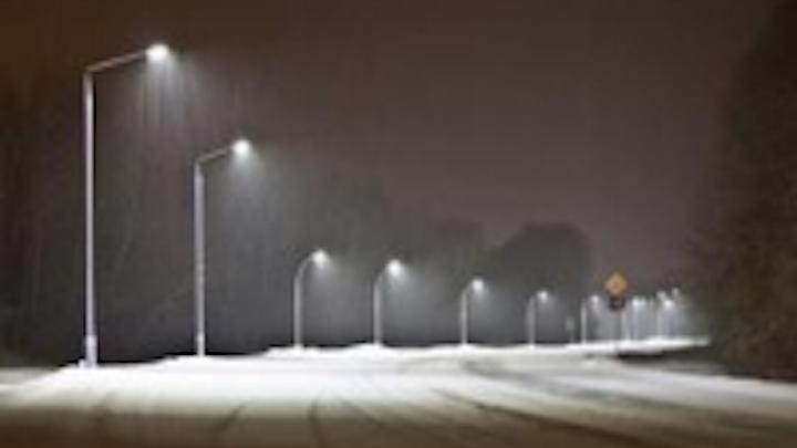 Content Dam Leds En Ugc 2010 03 Russian Focus Company Realizes Project To Deliver Led Street Lights Leftcolumn Article Thumbnailimage File