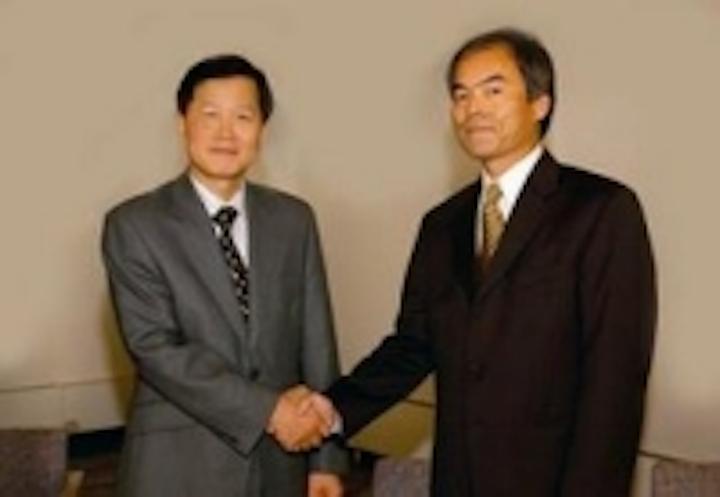 Content Dam Leds En Ugc 2010 03 Shuji Nakamura Joins Seoul Semiconductor As Consultant Leftcolumn Article Thumbnailimage File